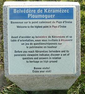 belvedere-3